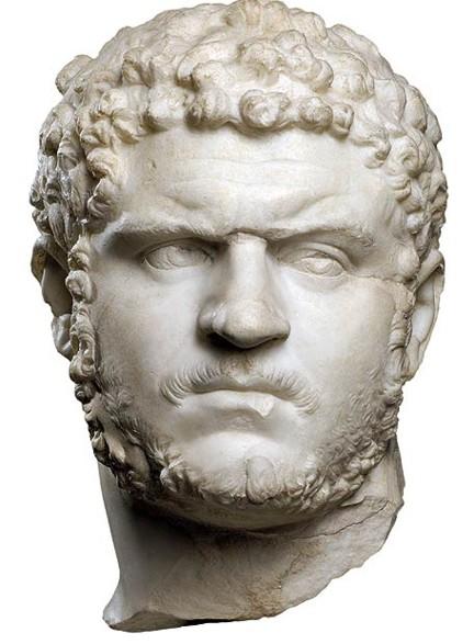 Caracalla 001
