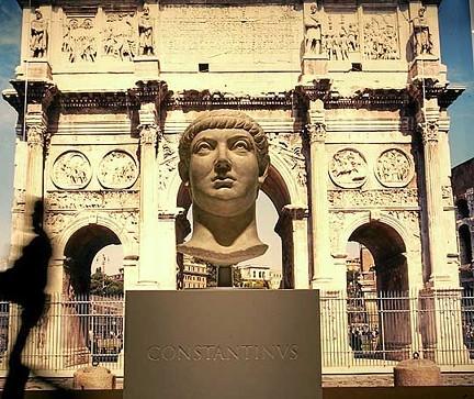 Roma SPQR 07