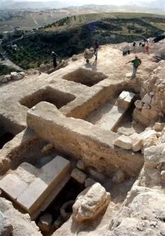 israel herod 14ta