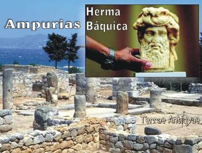 HermaBaquica