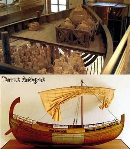 BarcosRomanosCarga1