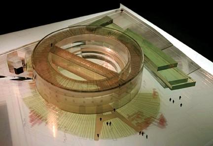 Cartagena Anfiteatro 03