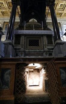 Sarcófago San Pablo 002
