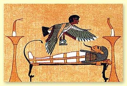 papiro bai