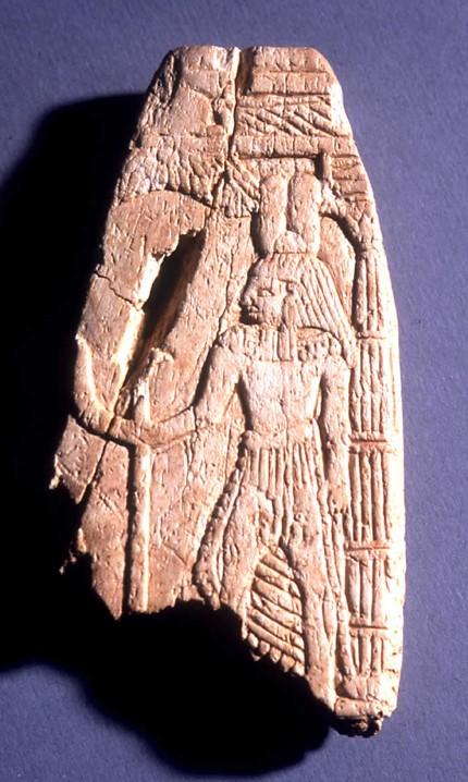 MarfilEgiptializanteMálaga