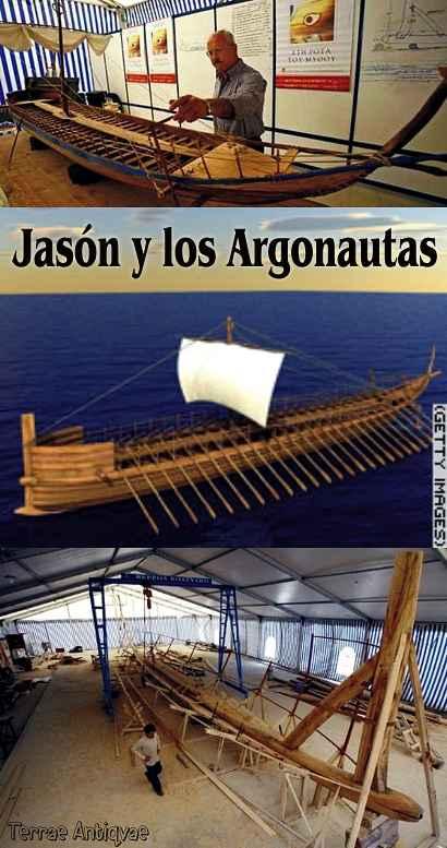 JasonArgonautas