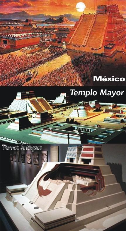 TemploMayorMexico