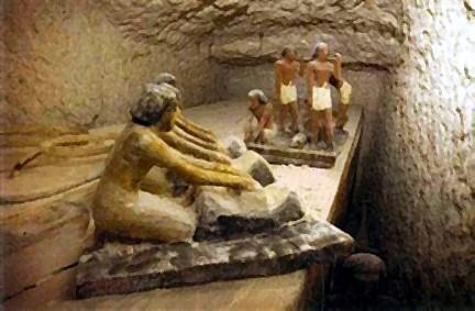 Henu cortesano egipcio 02ta