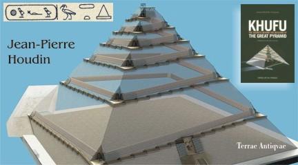 pirámide Khufu cab ta
