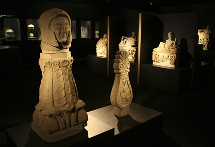 etruscos expo 5