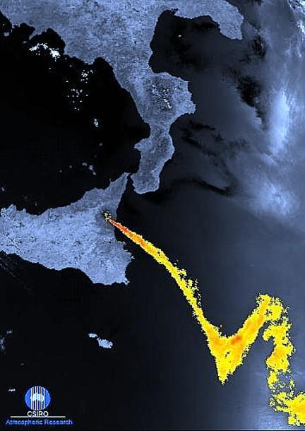 TsunamiEtna52