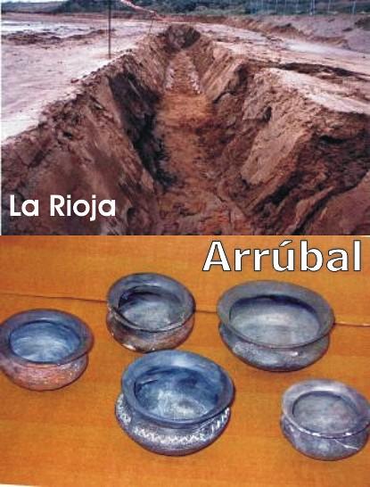 Arrubalceramica1