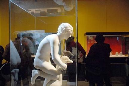 Pompeya y Herculano a la sombra del Vesubio 011