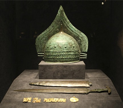 etruscos expo 3