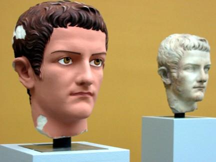 TA Caligula 3