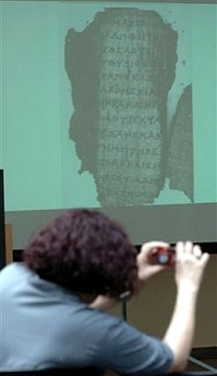 PapyrusDerveni7