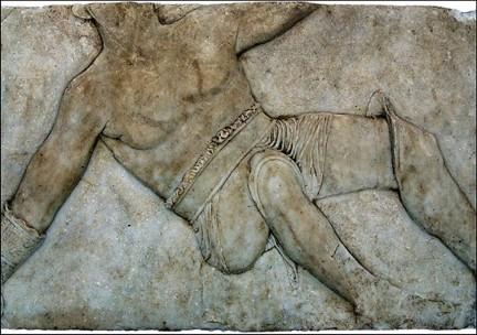 gladiadores 007taa