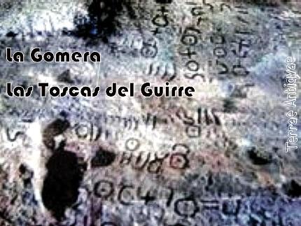 LasToscasdel GuirreTA