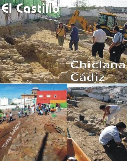 CastilloChiclanaTA