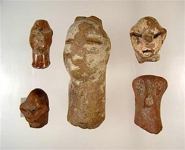 grecia neolitico 5
