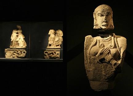 etruscos expo 4