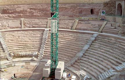 Teatro-Romano-Cartagena-026