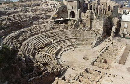 Teatro-Romano-Cartagena-011