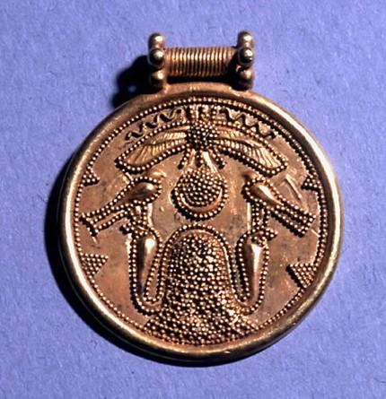 MedallónTrayamarMálaga