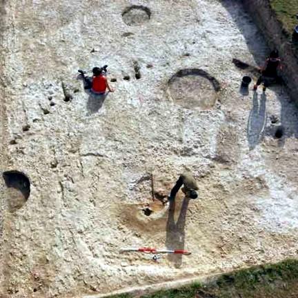 Stonehenge 001