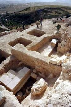 israel herod 2ta