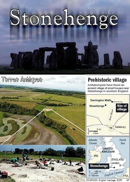Stonehenge 000