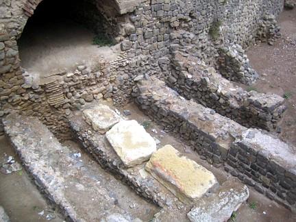 Cartagena Anfiteatro 06