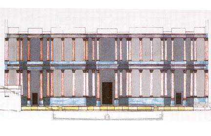 Teatro-Romano-Cartagena-021