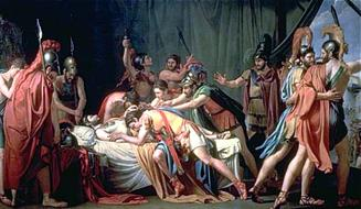 La Guerra como estrategia de interacción social en la Hispania prerromana: Viriato, jefe redistributivo.